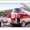 Oldsmobile Reunion 2012-1738 Parade of Progress2