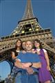 Ahhh! Paris!