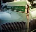 1941 Champion Studebaker