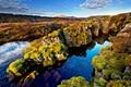 Shoot at Thingvellir National Park Iceland