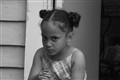 ANGRY NEICE