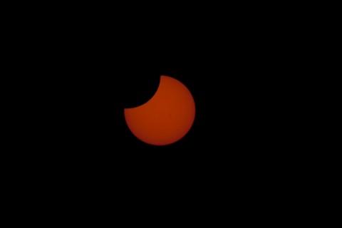 052012SolarEclipse-20120520-IMG_2830