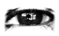 Eye edit2 DSC01879