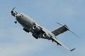 C-17 USAF