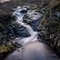 Black Burn River: Loch Muick