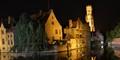 Iconic Brugge