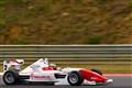 FIA Formula Two
