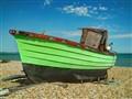 fishing boat 1600x1203