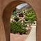 New-Mexico-El Santuario de Chimayo