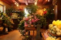 Mill Street Florist Shop