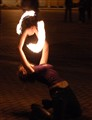 Fire_ring1_I