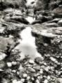 Rocky South River