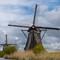 Kinderdijk  K  04 27 2016  015