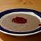 Porridge-1954m