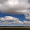 SkySpace_LittleSnakeRiverValleyWY_1X_051211_16_9_1200px_reduced