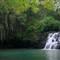 Maui_Hana_Falls_1