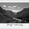 Stryn Norway