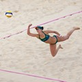 Olympic Beach Volleyball-2