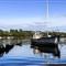 Boat 4724