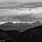BW Colorado 2012-16