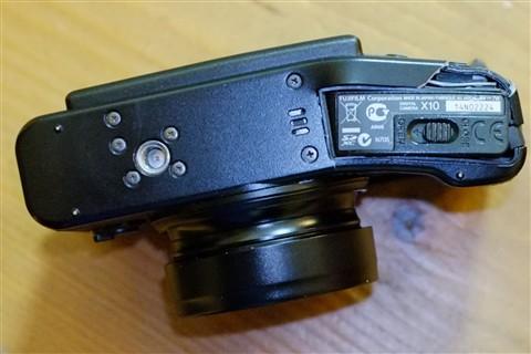 bent camera (2)