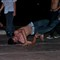 Breakdance_2