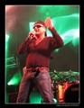 07-09-2012 Faaker See Vasco Tribute