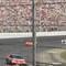 7-17-11 New Hampshire NASCAR Race Front Focus