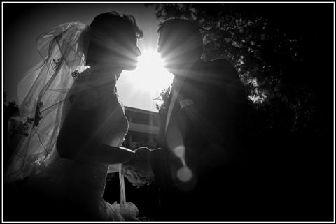 Fotograf nunta Iasi - fotografii nunti 2