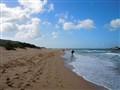 Playa Caribe