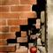 Brick_COntest2