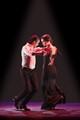 dance-edit2