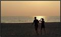 Andaman sun and sea