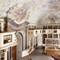 Klosterbibliothek_EZ_P1100817