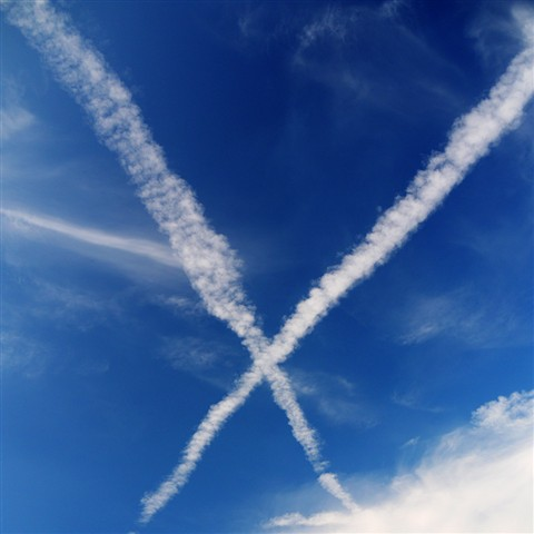 x-cloud reduced