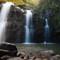 waterfall-001