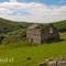 Muker , Swaledale , Yorkshire Dales