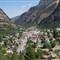 Colorado Trip 2011-32