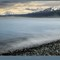 DSC_2966_Kluane_Lake