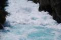 Hooka Falls New Zealand
