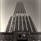 Empire State OL134040