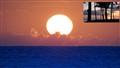 Hawaii Sun