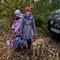 after school, Rybinsk, Yaroslavl Oblast, Russia: after school, Rybinsk, Yaroslavl Oblast, Russia October 2018