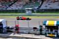 F1 hungarian gp 2012