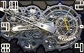 Jura Clock
