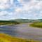 2017.08 Hulun Buir Prairie