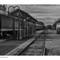 TrainDepot_L1001256
