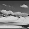 2013-06-15 Up to lac ayous 104