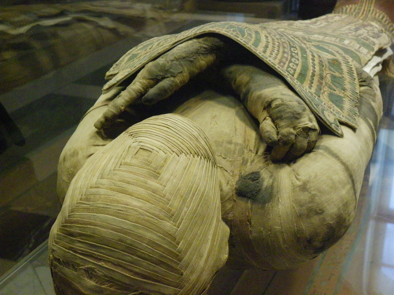 a look at ancient egypt and mummification rituals Up to 90% off textbooks at amazon canada plus, free two-day shipping for six months when you sign up for amazon prime for students.