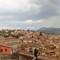 Perugia_P4